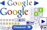 Google nav logo