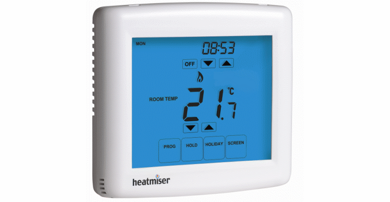 prt ts2 heatmiser prt ts wi fi thermostat review & troubleshooting tips heatmiser wiring diagrams at fashall.co
